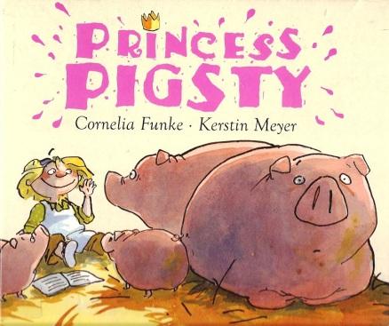 PrincessPigsty1