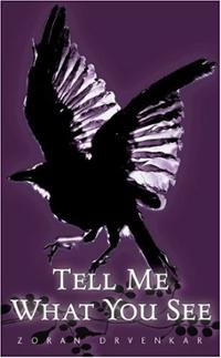 tell-me-what-you-see-zoran-drvenkar-paperback-cover-art